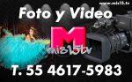 fotoyvideoparaxv