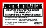 instalacion-de-puertas-automaticas-ciudad-satelite